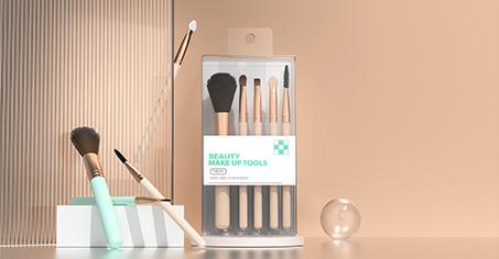 Face Beauty Tools