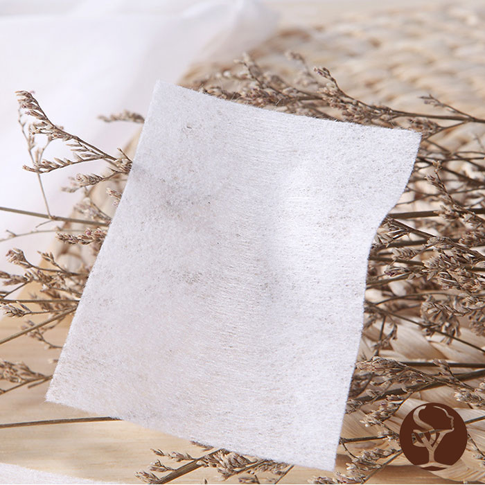Cotton Pad CP.BBB-HZM.B0111