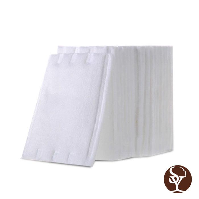 Cotton Pad  CP.BBB-HZM.B132