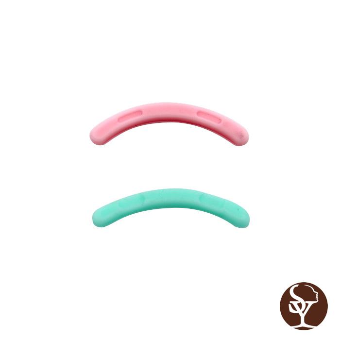 Eyelash Curler CP.AAA-JMJ.0893