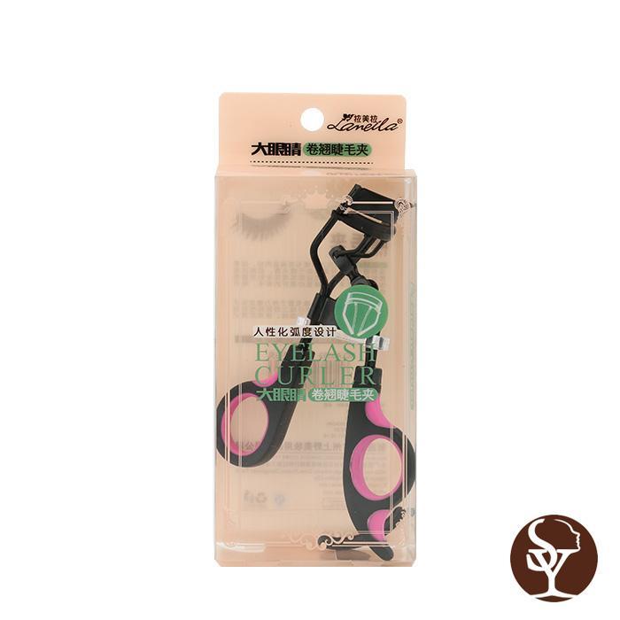 Eyelash Curler CP.AAA-JMJ.A0383