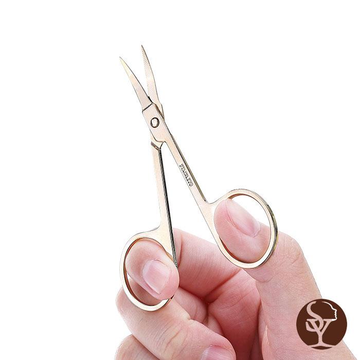 Beauty Scissors A0424