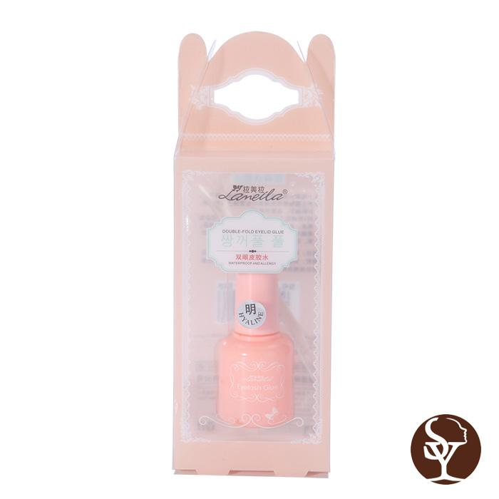 Eyelash Glue CP.CCC-JS.A0529 -Transparent