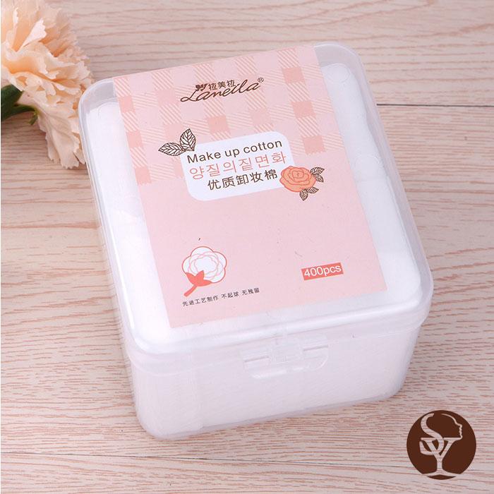 B1012 make up cotton pad