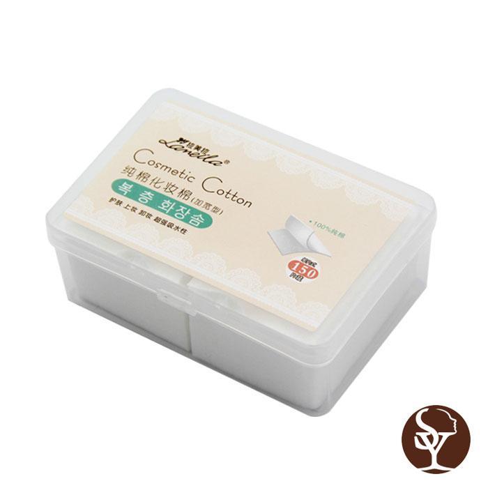 B1054 make up cotton pad