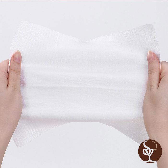 E152 cotton tissue