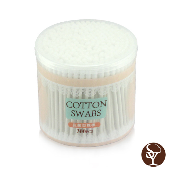 B0131 cotton buds