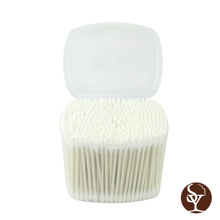 B0137 cotton buds