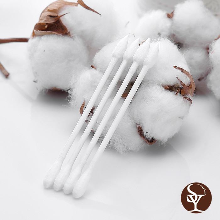 MF027 cotton buds