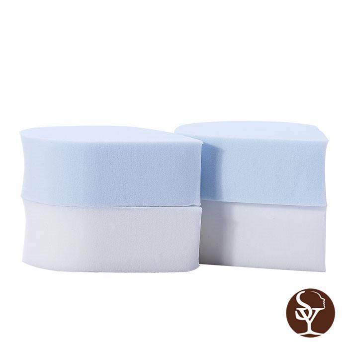 B0289 makeup sponge