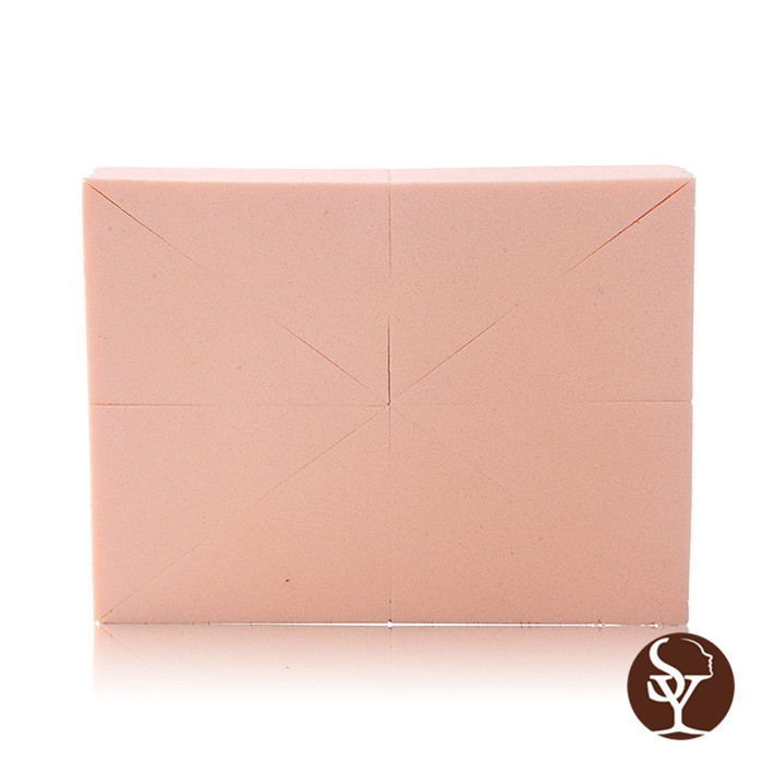 B0859 makeup sponge