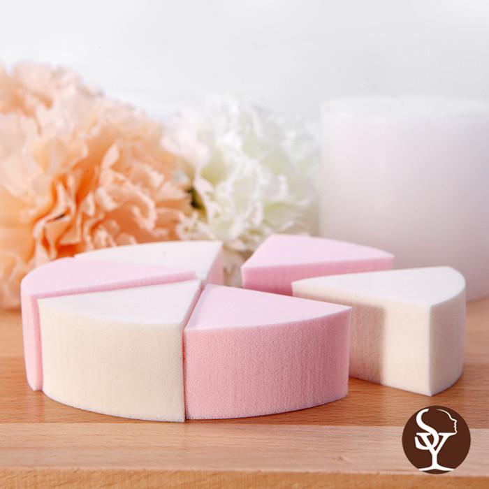 B0923 makeup sponge