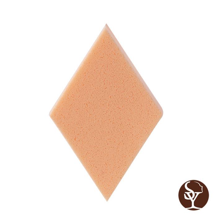 B0943 makeup sponge