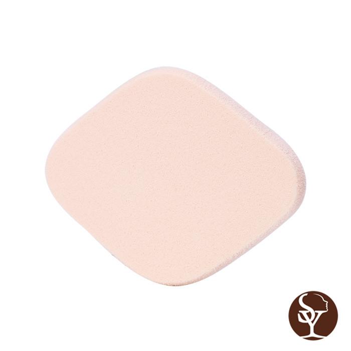 E102 makeup sponge