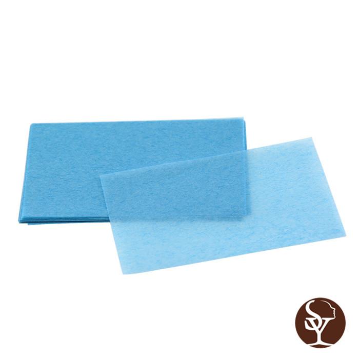 B0689-3 oil control paper