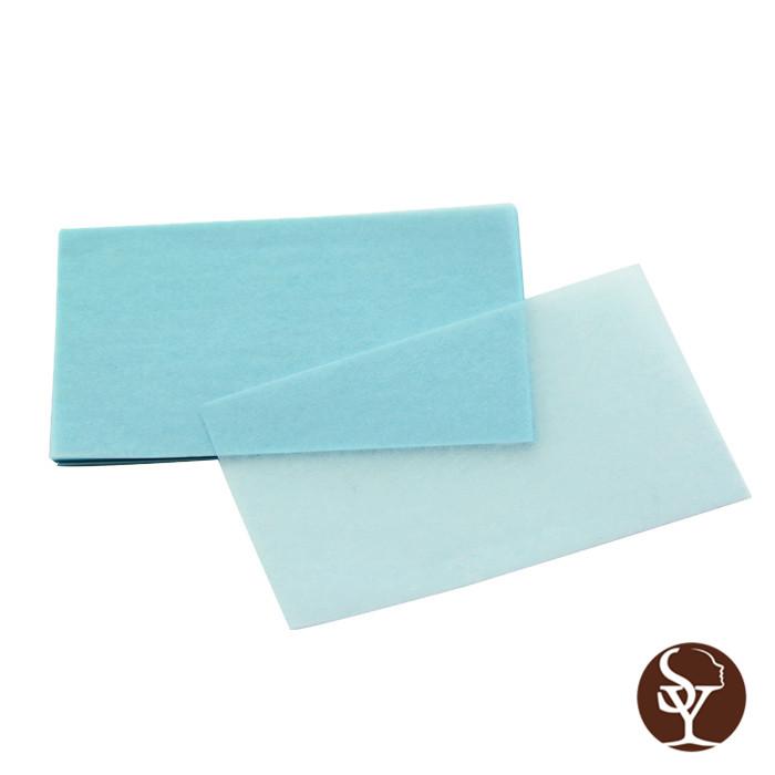 B0692-3 oil control paper