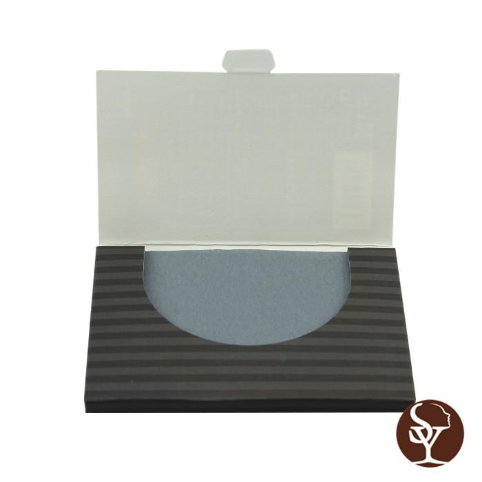 B0694-2 oil control paper