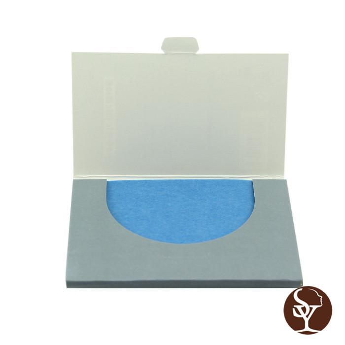 B0698-2 oil control paper