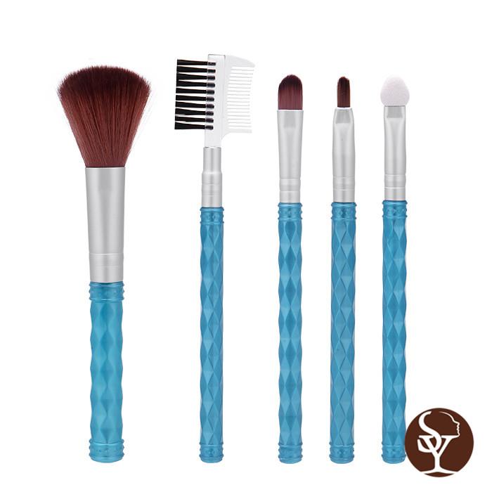 YC036 makeup brush
