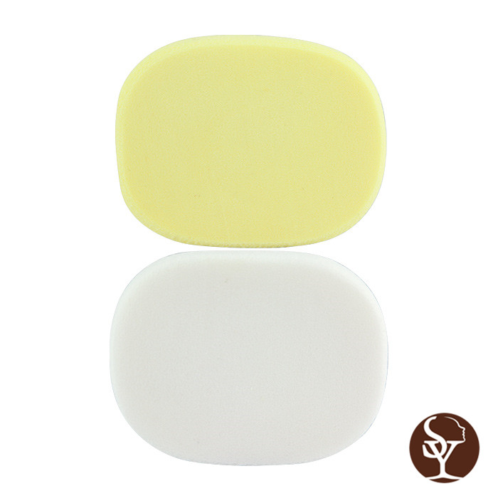 B2065 facial cleaning sponge