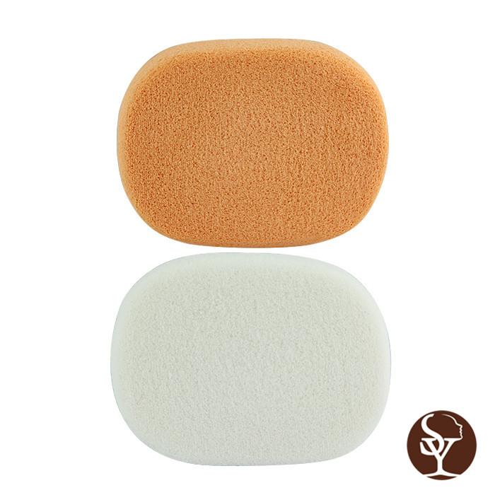 B2066 facial cleaning sponge