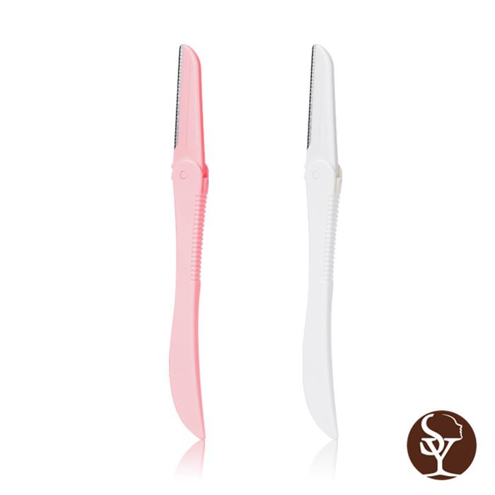 YX034 eyebrow razor