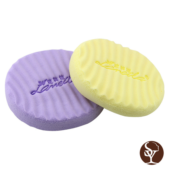 B2068 facial cleaning sponge