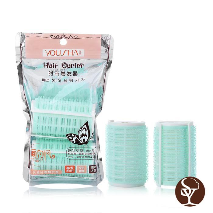 YJ004 hair curler