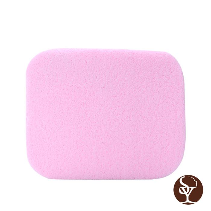 YB023 Facial Cleaning Sponge