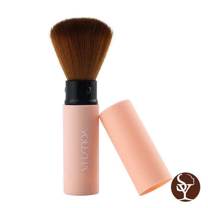 YC004 makeup brush