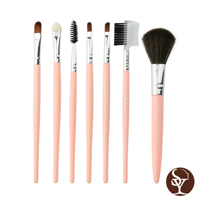 YC014 makeup brush