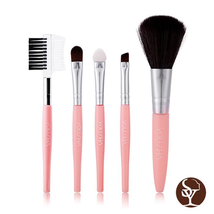YC025 makeup brush
