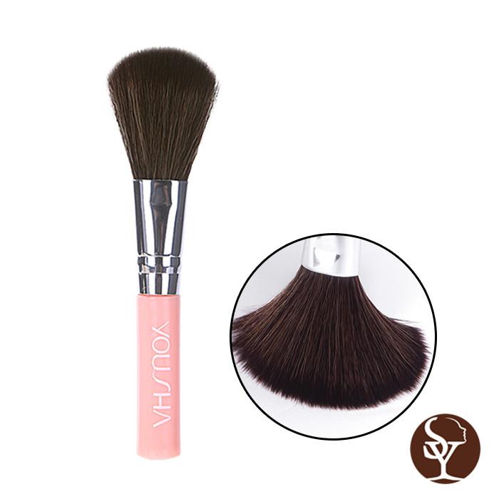 YC026 makeup brush