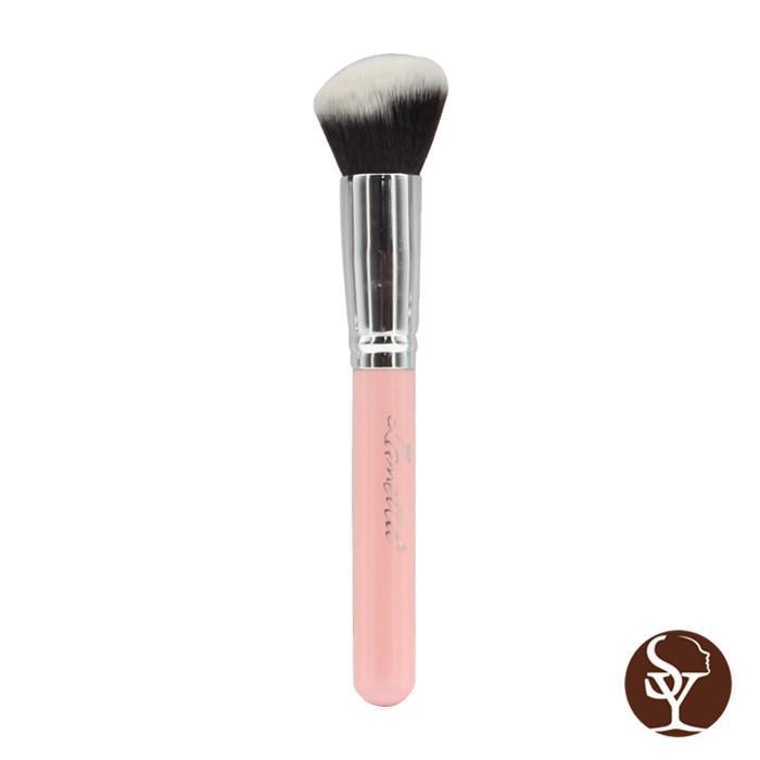 L0835  makeup brushes