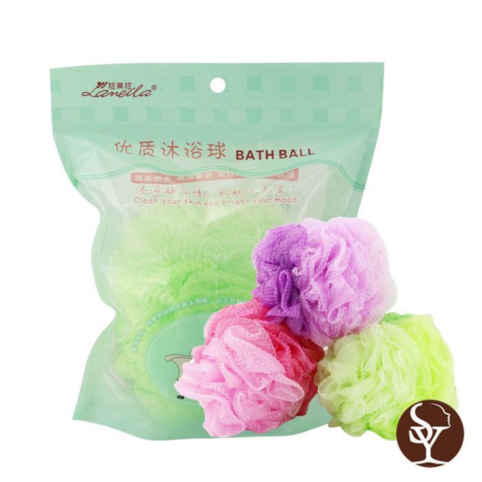 C060 bath ball