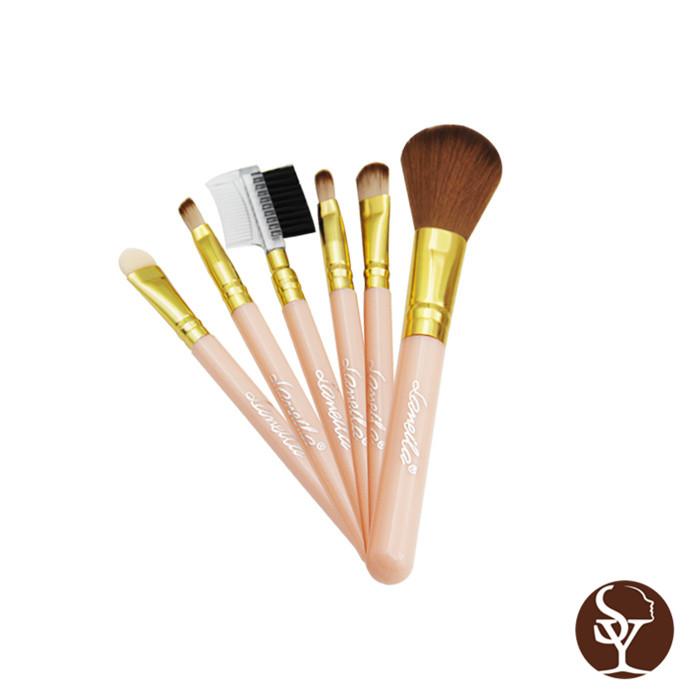 L0848 makeup brushes