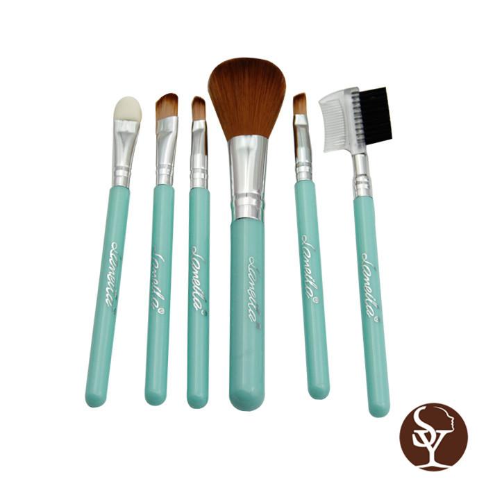 L0853 makeup brushes