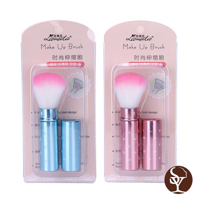 L0854 makeup brushes