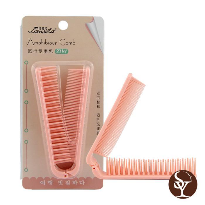 C012 comb
