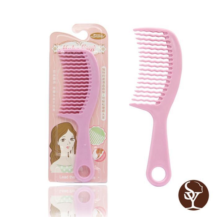 C162 comb