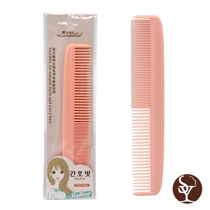 C173 comb