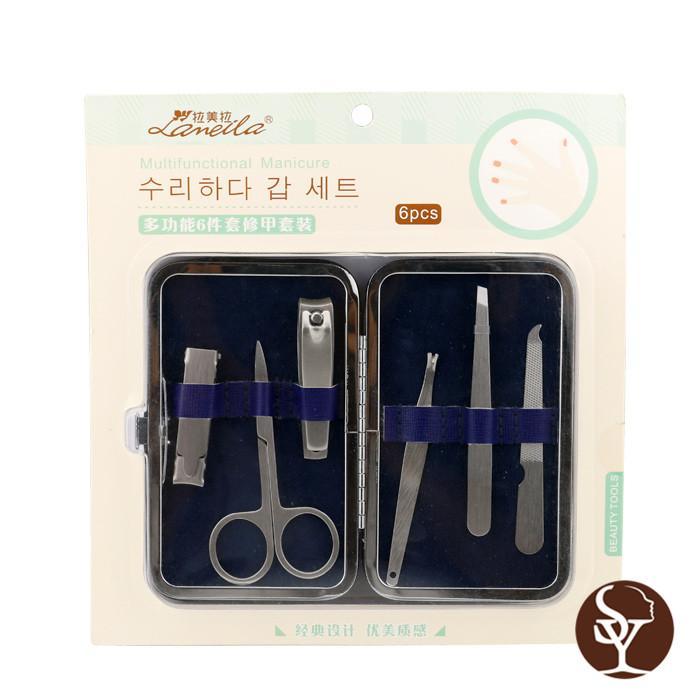 C0172 manicure set