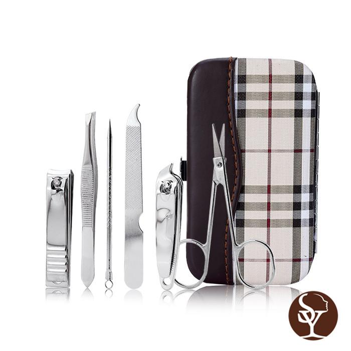 F0146 manicure set