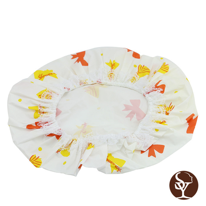C0756  shower cap