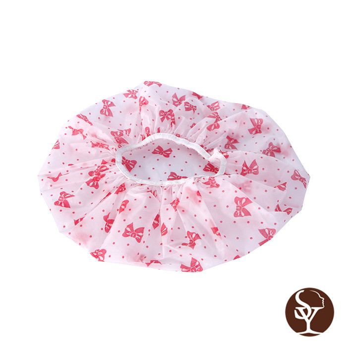 C0823  shower cap