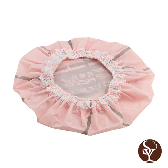C0821  shower cap