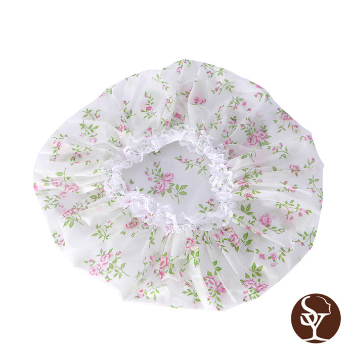 C0824  shower cap