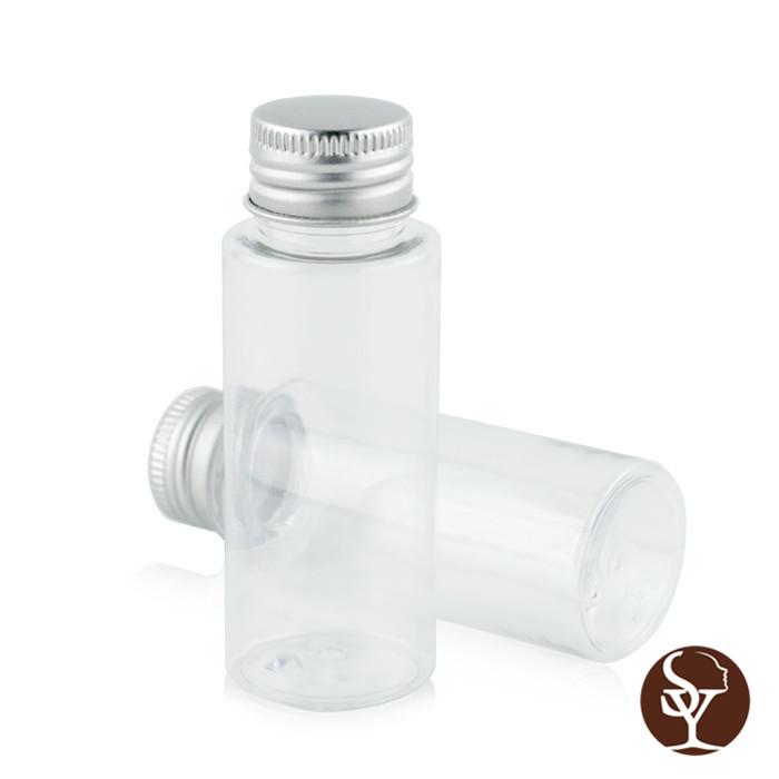 E406  travel bottle series