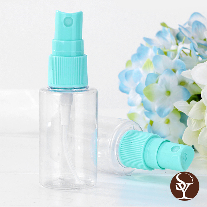 LM140  travel bottle series