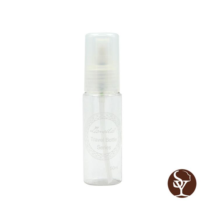 LM714  makeup bottle